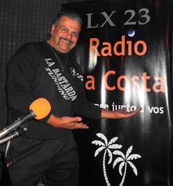 Adrian La Bastarda