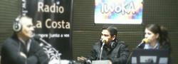 Nelson Vilca