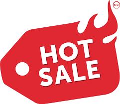 Hot Sale 2019: 11 consejitos para no zapatear despues
