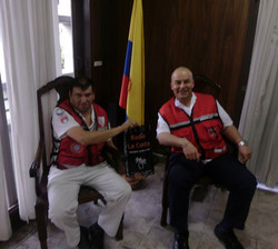 Ale & Sergio