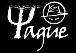 Yague