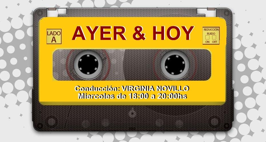 Cassette 2.jpg