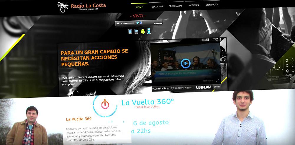 Captura de pantalla completa 02082014 150219.bmp.jpg