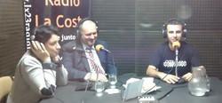 Pedro Landi