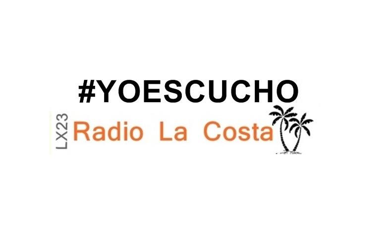 Yoescucho2.jpg