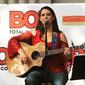 BOB FM. MN state fair