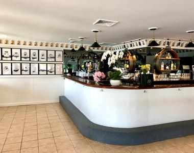 Portobello Bar1.jpg