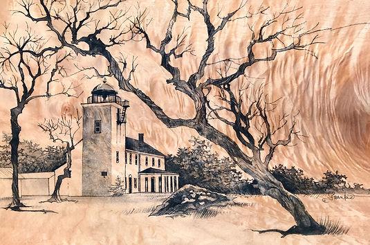 Horton Point Lighthouse.JPG
