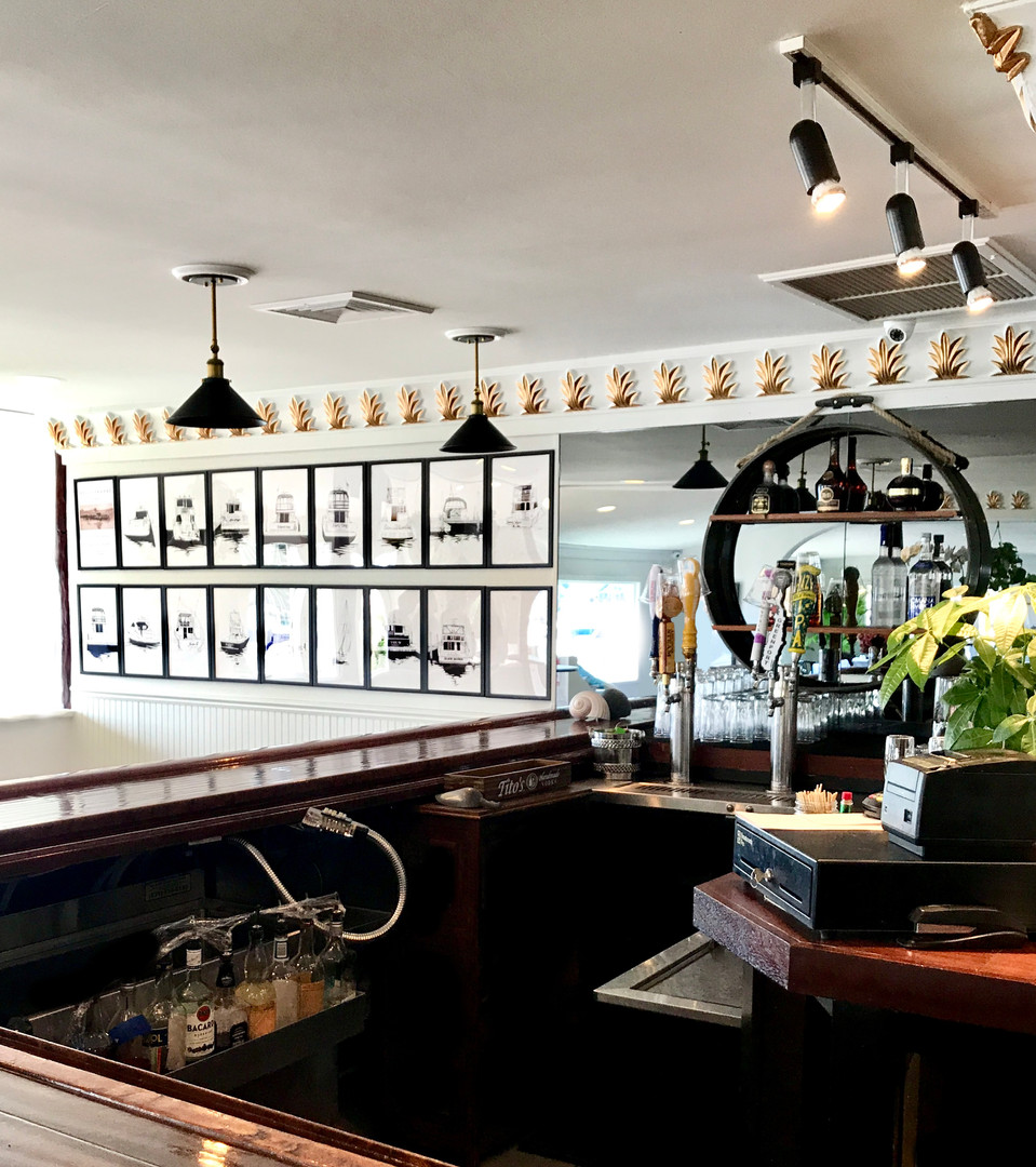 Portobello Bar2.jpg