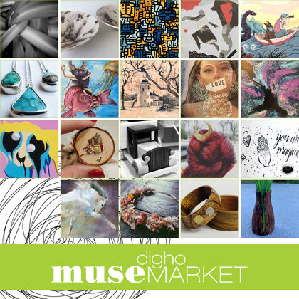 MuseInsta19_Group.jpg