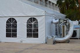 אוהל-מזגן-מבט-מבחוץ-scaled.jpg