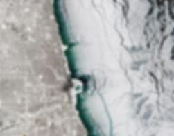 Chicago+Polar+Vortex.jpg