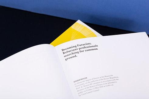 04_tessa-cramer-book-futurists-alt8-desi