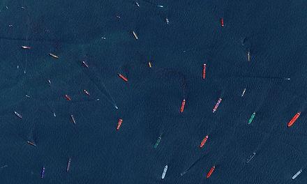 Singapore+Tankers.jpg