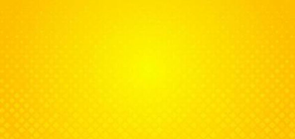 abstract-square-pattern-yellow-background-and-texture-free-vector.jpg