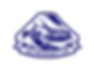 ロゴ02‗紺.png