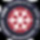 HBC circle logo.png