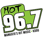 Hot9671-300x300.png