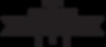 tip-top-tux-logo-2.png