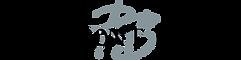 KimStanton_RiverfrontBridal-Logo-Transpa
