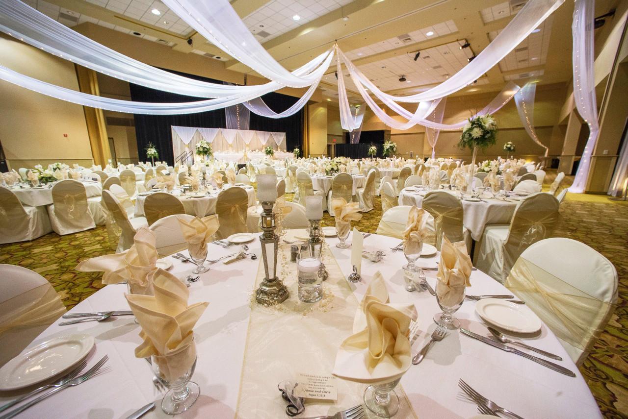 Verizon Center Banquet Hall 2.jpg