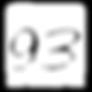 Minnesota93-Logo-1C-WHITE.png