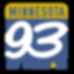 Minnesota93-Logo.png