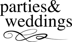 Parties-and-Weddings-Logo-Black.png