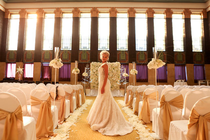 Verizon Center Wedding Photo.jpg