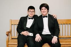 NYS.Alumni.023
