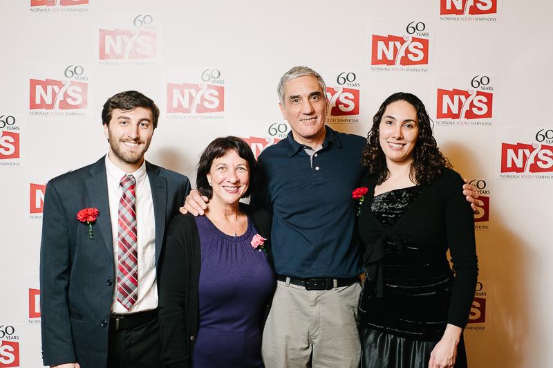 NYS.Alumni.068