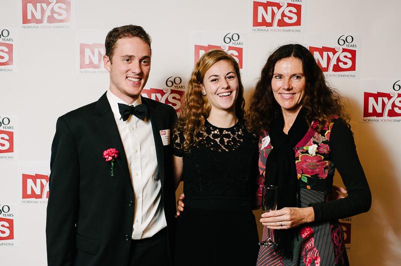 NYS.Alumni.062