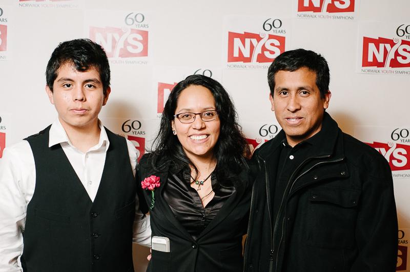 NYS.Alumni.054