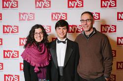 NYS.Photobooth051