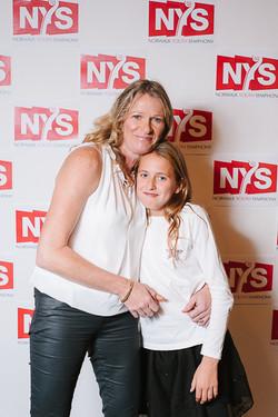 NYS.Photobooth015