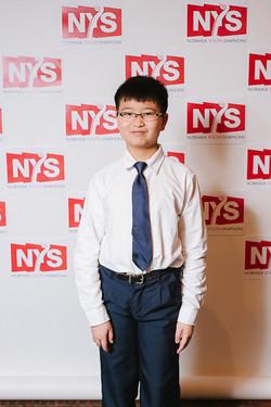 NYS.Photobooth053
