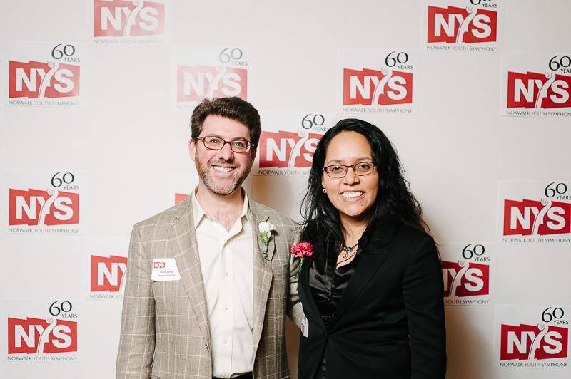 NYS.Alumni.053