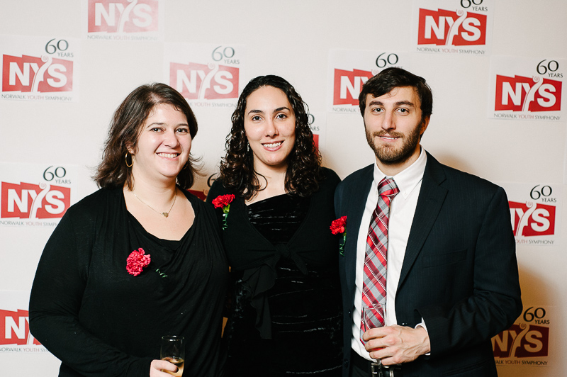 NYS.Alumni.058