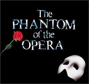 Phantom TIX! Tickets/backstage tour from a member of the orchestra pit!