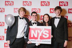 NYS.Photobooth025