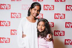 NYS.Photobooth022