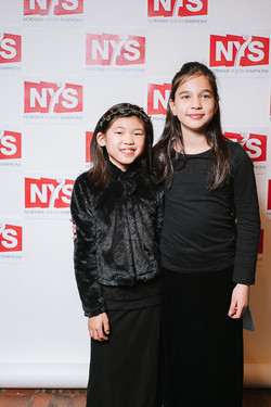 NYS.Photobooth017