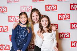 NYS.Photobooth031