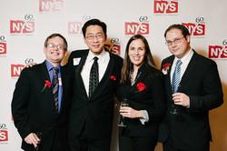 NYS.Alumni.060