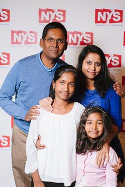NYS.Photobooth023