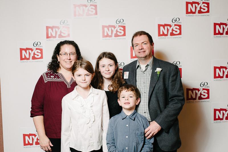 NYS.Alumni.066