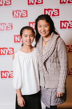 NYS.Photobooth060
