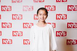 NYS.Photobooth059