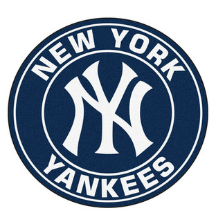 4 TICKETS TO A YANKEES GAME