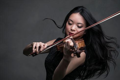 Sirena Huang, violin_5_Photo  Credit_ To
